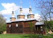 переяслав-1