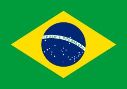прапор бразилии