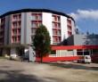 hotel-atrium-novy-smokovec
