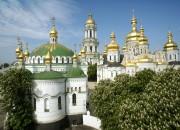 Киев, Киево-Печерская Лавра