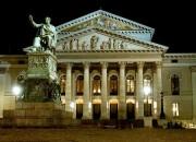 Баварская_государственная_опера