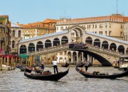 Excursions-in-Venice-in-Russian-Classical-Venice