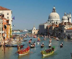 В-Венеции (1)
