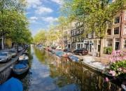 амстердам 4