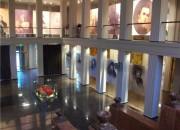 Канев, музей Т.Г.Шевченка