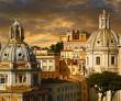 piazza-venezia-rome-italy-hd-wallpaper-0