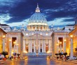 stock-vatican-peters-basilica