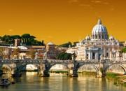 ватиканский дворец