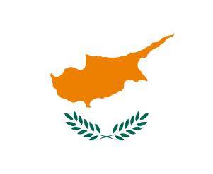 Kipr_flag