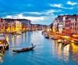 венеция-01