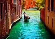 венеция-1