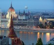 Budapest_6cb27