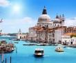 италия,венеция-3