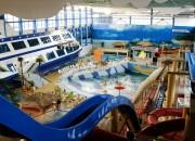 аквапарк-3