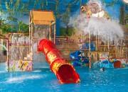 аквапарк-киев-1