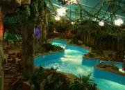 аквапарк-киев