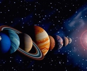 планетарий-6