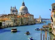 венеция-3