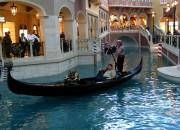 венеция-5