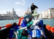 венеция-6