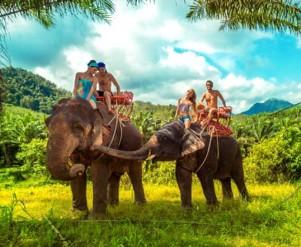 SHri-Lanka-700x420