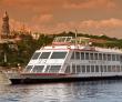 boat_dnieper_kyiv