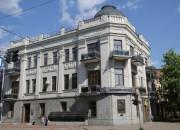 Музей Кобзаря