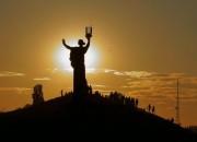 Холм Славы