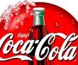 кока-кола-5