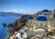греция глгл