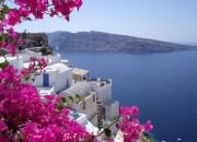 греция1