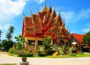 1thailand-993856_1920