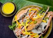 Блюда_тайской_кухни