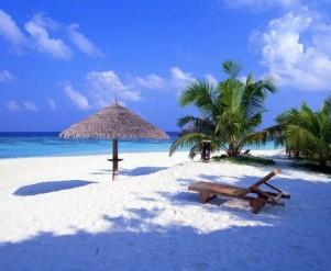 thai_beach