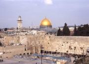 0010-022-Ierusalim-1024x697