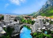 албания-достопримечательности