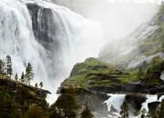 vodopad-v-norvegii