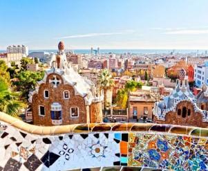 motorbike-rental-in-barcelona-on-bikesbookingcom