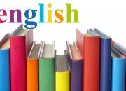 english-books