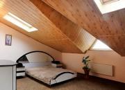 pro-pansionat-alexic-truskavets-rooms