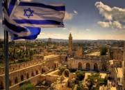 big_israel