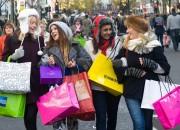shopping-v-londone_6