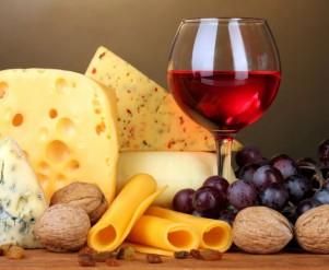 39747_800x600_sir-and-wine
