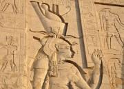 Egipet-2
