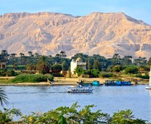 Egipet-Nil-11-1
