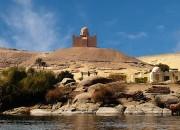 Egipet-Nil-3