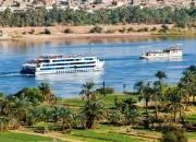 Egipet-Nil-8-1