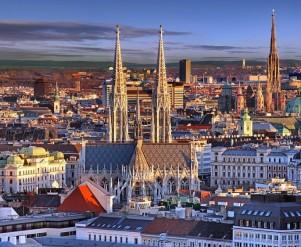 Vienna-Panoramic-View