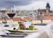 zlata-praha-restaurant