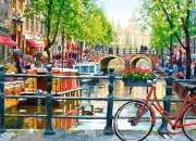 103133_Amsterdam-Landscape